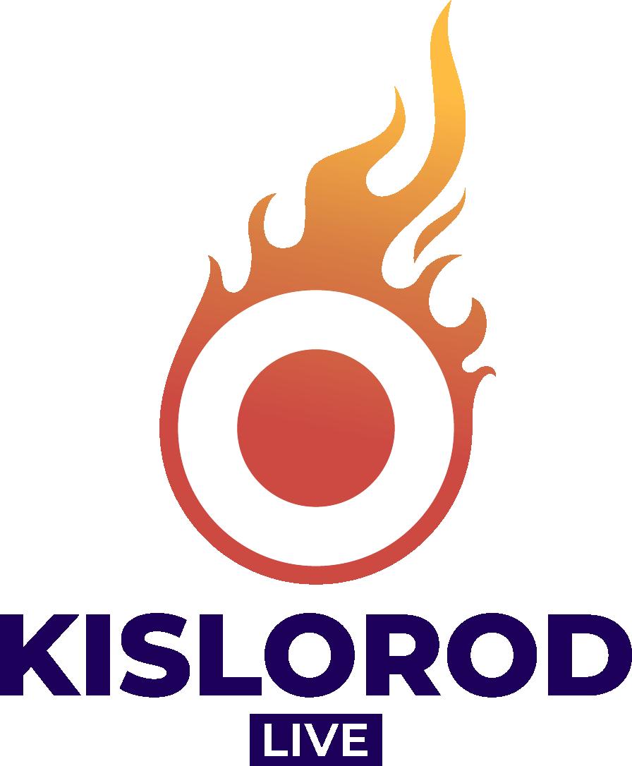 Kislorod.Live Fest (Interunifest S.L.)